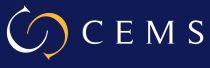 CEMS logo