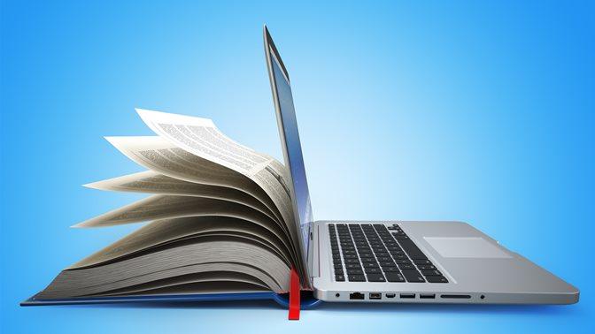 Politischer Startschuss zur IT-Bildungsoffensive