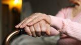 Study long-term care
