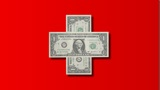 Zur Geschichte des Schweizer Bankgeheimnisses