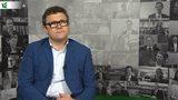 Prof. Dr. Timo Meynhardt über den GemeinwohlAtlas 2019 für Deutschland