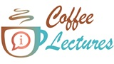 logo coffee lectures